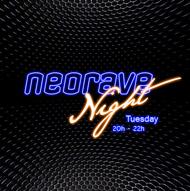 Neorave Night r�di�